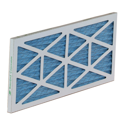 """View a Larger Image of Universal Fit Outer Replacement Filter, 12"""" x 24"""""""