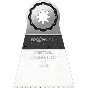 USB 50/65/Bi/OSC/5 Universal Saw Blade for Festool Vecturo