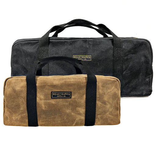 View a Larger Image of Utility Bag Set of 2