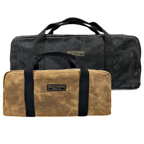 Utility Bag Set of 2