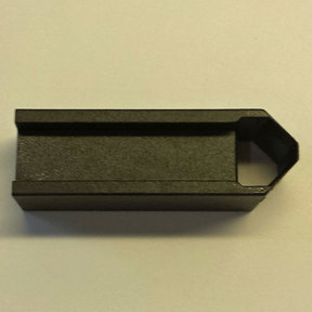 V-Grooving Blade for Dust Free Cutters (qty. 1)