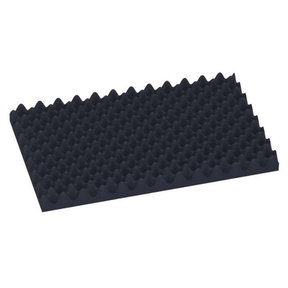 Vaulted Lid Foam for systainer³, T-LOC and SYS-Combi