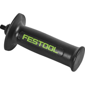 Vibrastop Auxiliary Handle for Festool AGC Cordless Angle Grinder