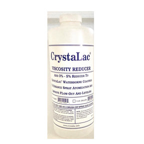 Viscosity Reducer 5 Gallon Pail