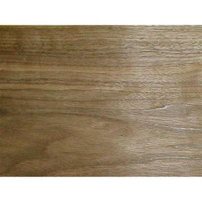 "Walnut 2"" x 25' Pre-glued Wood Edge Banding"
