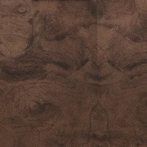 Walnut Burl Veneer Sheet 4' x 8' 2-Ply Wood on Wood