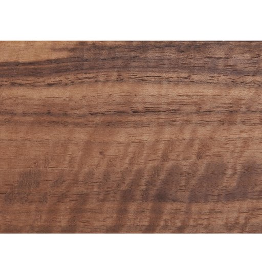 """View a Larger Image of Walnut Figured 3/4"""" x 4"""" x 36"""""""