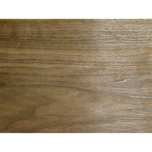 View a Larger Image of Walnut 2' x 8' 10mil Paperbacked Wood Veneer