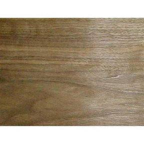 Walnut 1' x 8' 3M® PSA Backed Flat Cut Wood Veneer