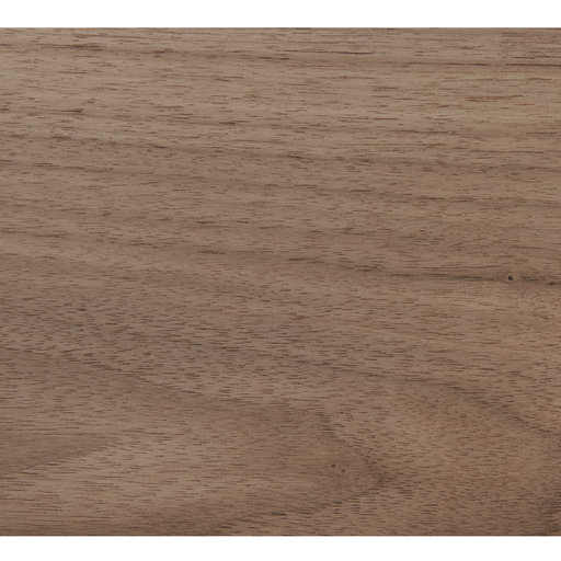 View a Larger Image of Walnut Veneer Sheet Plain Sliced 4' x 8' 2-Ply Wood on Wood