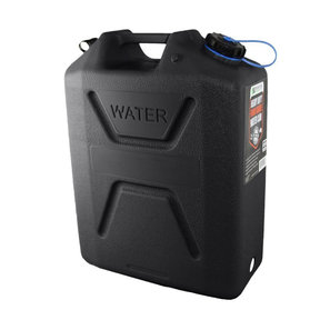 Water Can, Heavy Duty