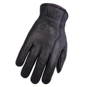 WeatherMaster Gloves, Large