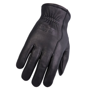 WeatherMaster Gloves, Small