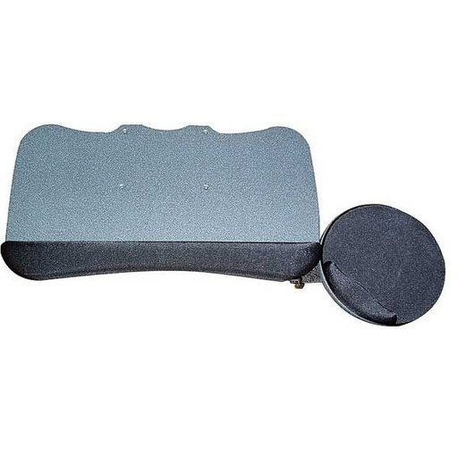 View a Larger Image of Slimform 19 Keyboard Tray, Model 29141-2