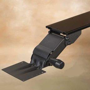 Stubby Easy Riser Keyboard Mechanism, Model 29156-2