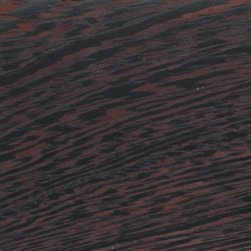 """View a Larger Image of Wenge 2"""" x 2"""" x 12"""""""
