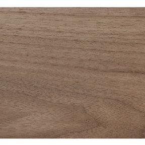 Wenge, Flat Cut 4'X8' Veneer Sheet, 3M PSA Backed