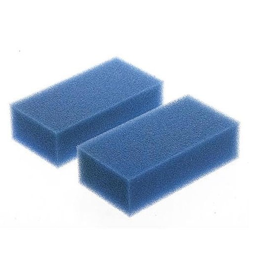 View a Larger Image of Wet Filter Element For CT 22 And CT 33, 2 Pieces