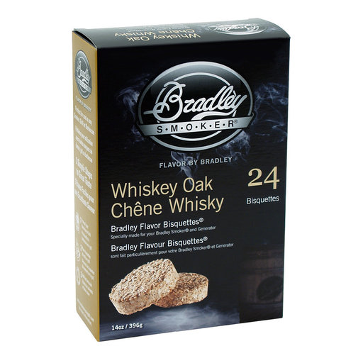View a Larger Image of Whiskey Oak Special Edition 24-Pack