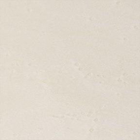 "Dyed Wood Veneer - 4-1/2"" to 6-1/2"" Width - White - 3 Square Foot Pack"