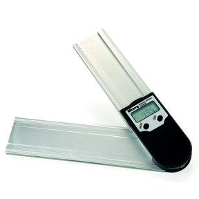 Digital Protractor Electronic Angle Gauge