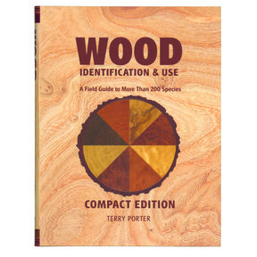 Wood Identification and Uses