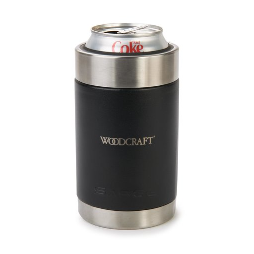 View a Larger Image of Chiller Can Cooler