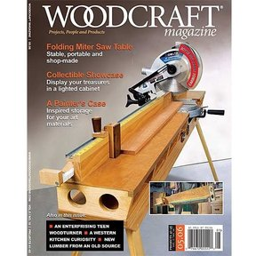 Downloadable Issue 10: April / May 2006