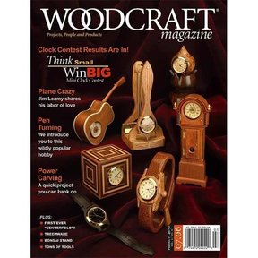 Downloadable Issue 11: June / July 2006