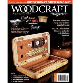 Downloadable Issue 14: December / January 2007