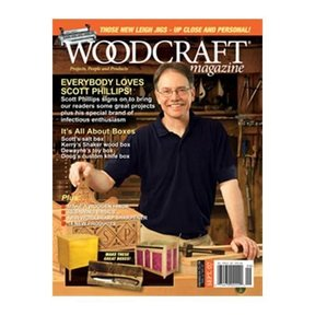 Downloadable Issue 18: August / September 2007