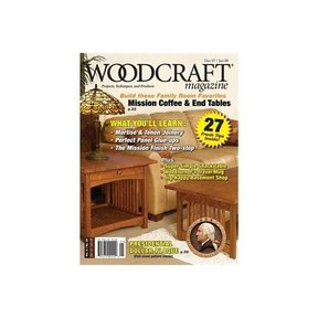 Downloadable Issue 20: December / January 2008