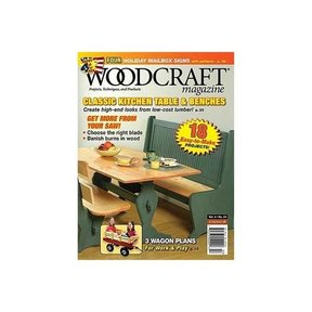 Downloadable Issue 23: June / July 2008