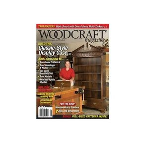 Downloadable Issue 26: Dec 2008/Jan 2009