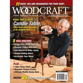 Downloadable Issue 27 February / March 2009