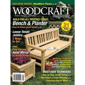 Downloadable Issue 28: April/May 2009