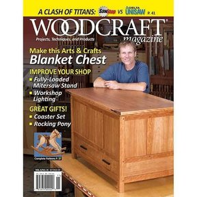 Downloadable Issue 31: October / November 2009