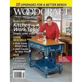Downloadable Issue 32: December / January 2010