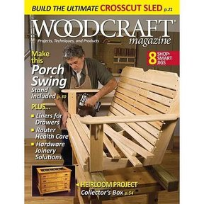 Downloadable Issue 34: April / May 2010