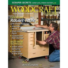 Downloadable Issue 36: August / September 2010