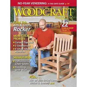 Downloadable Issue 37: October / November 2010