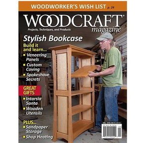Downloadable Issue 38: December / January 2011
