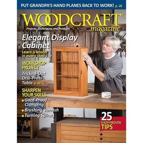 Downloadable Issue 39: February / March 2011