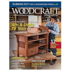 Downloadable Issue 41: June / July 2011