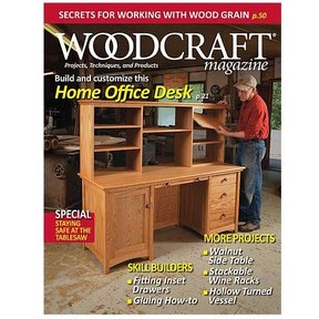 Downloadable Issue 42: August / September 2011
