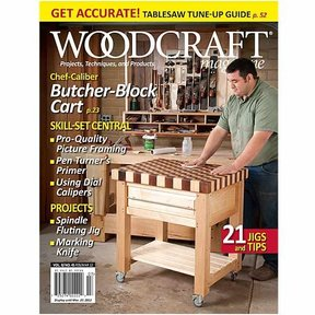 Downloadable Issue 45: February / March 2012