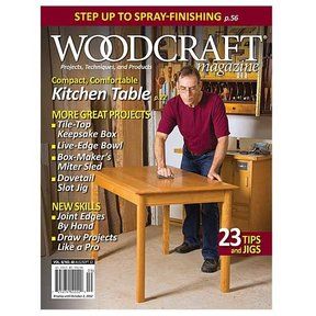 Downloadable Issue 48: August / September 2012