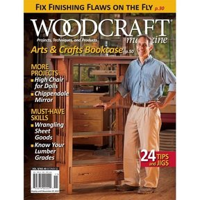 Downloadable Issue 49 October / November 2012