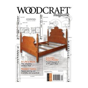 Downloadable Issue 5: August / September 2005