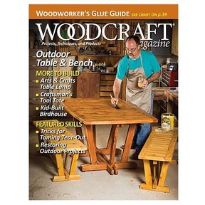 Downloadable Issue 52: April / May 2013